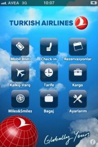 mobil_b_01