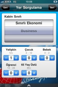 mobil_b_04