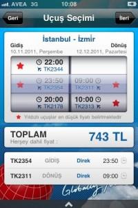 mobil_b_05