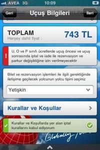 mobil_b_07
