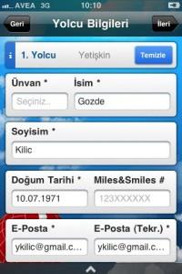 mobil_b_08