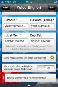 mobil_b_09