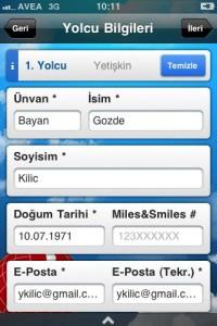 mobil_b_10