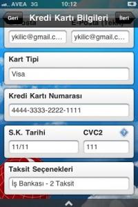 mobil_b_13