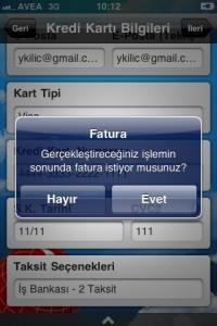 mobil_b_14