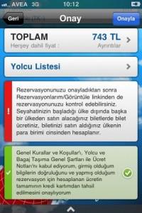 mobil_b_16