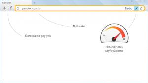 yandex indir, yandex browser download, yandex indirr