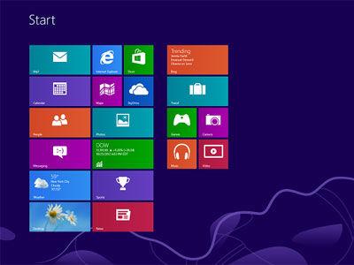 Windows-8-Tips-Cover0101-358333-0-2-3-0-jpg-