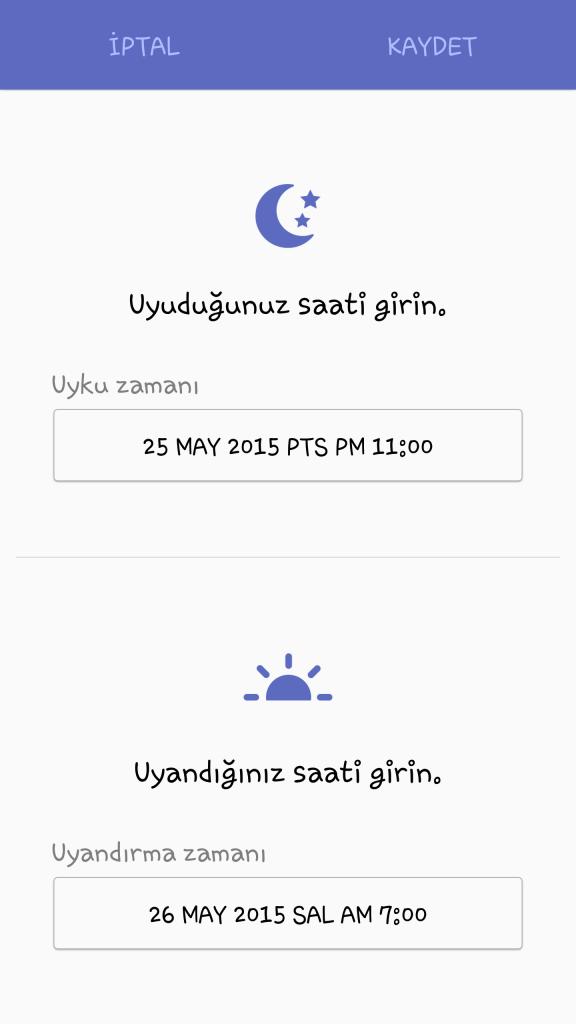 Screenshot_2015-05-26-10-54-58 (1)