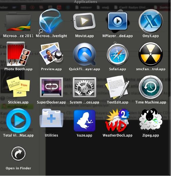 macbook windows kurulumu